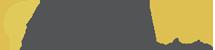 aurafx-logo